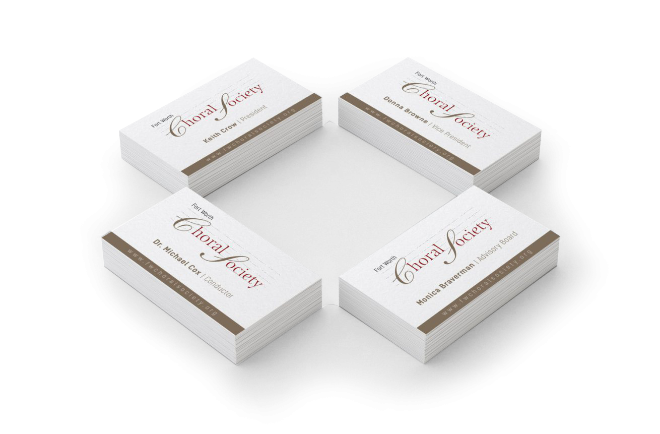 FWChoralBusiness_Cards_Mockup-1310×861