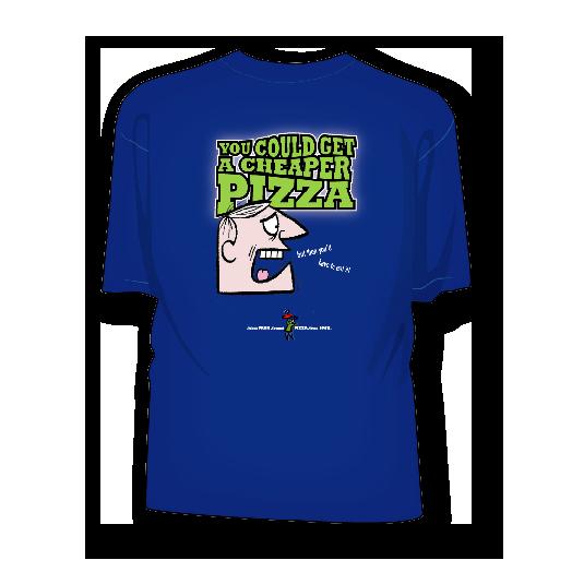PizzaInnfolio-07-1