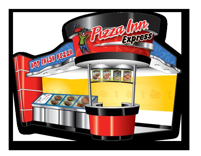 PizzaInnfolio-09