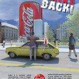 CokeFlavasBack