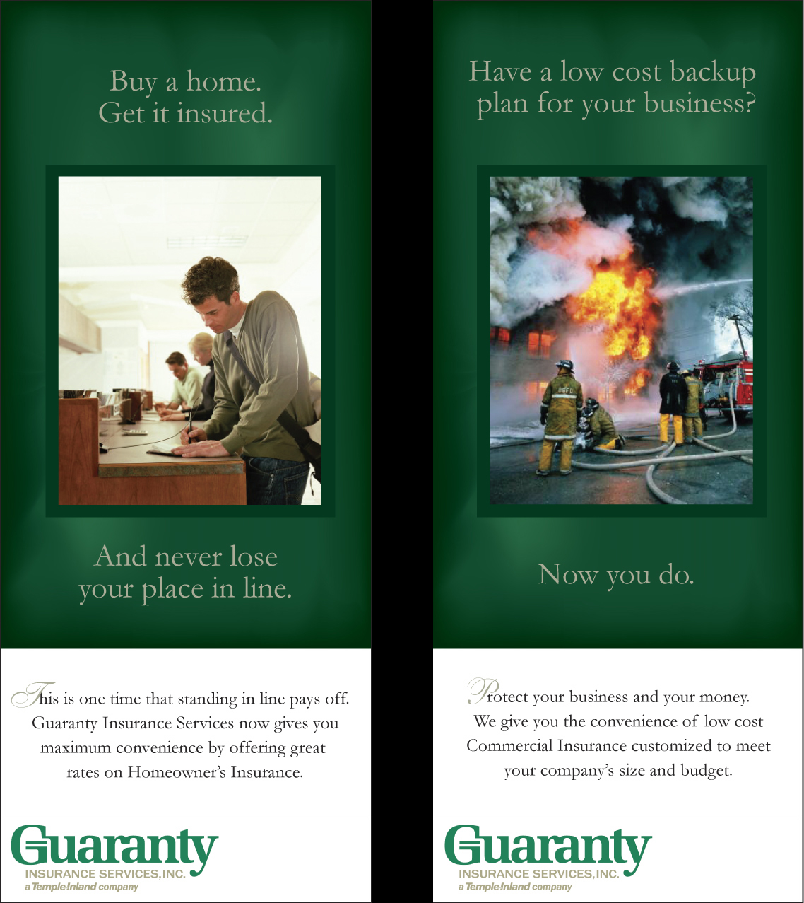 Guarantystuffers1
