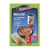 PizzaInnfolio-01