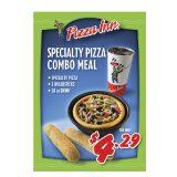PizzaInnfolio-02
