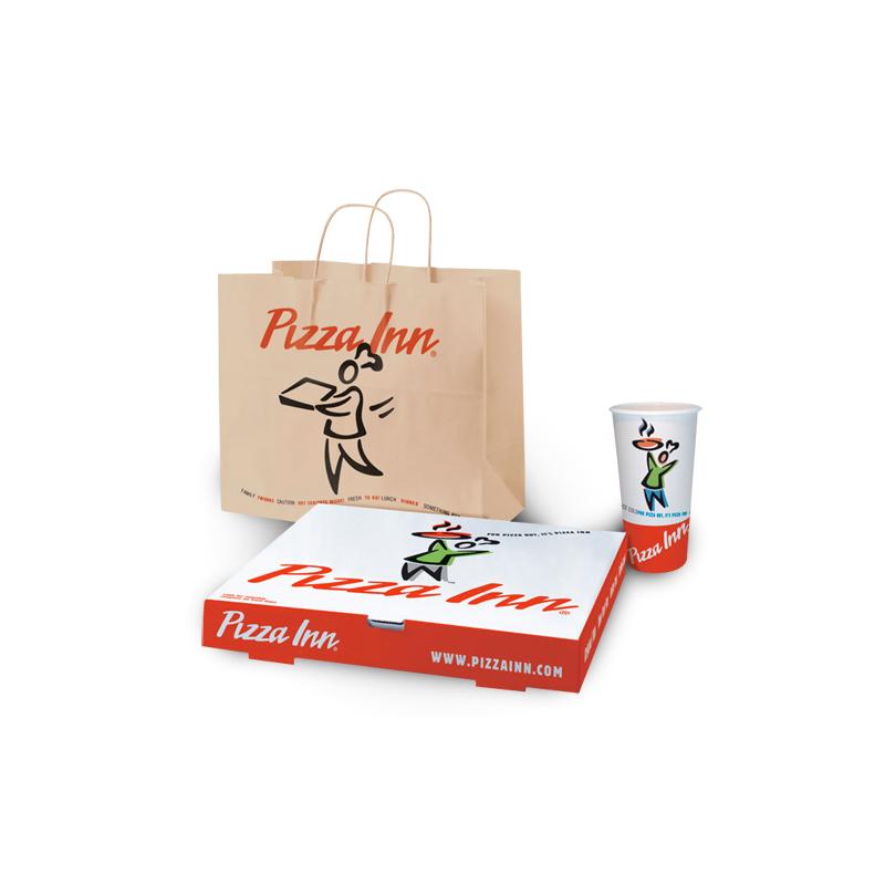 PizzaInnfolio-12