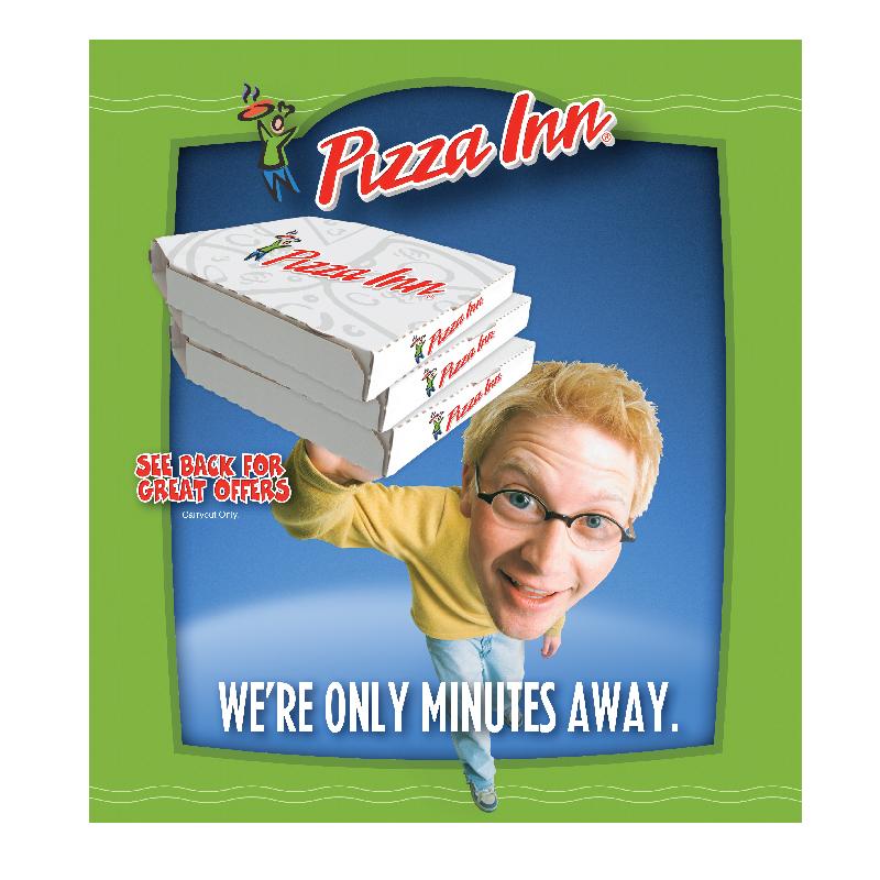 PizzaInnfolio-17