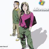SamsillMicrosoft2