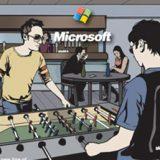 SamsillMicrosoft4