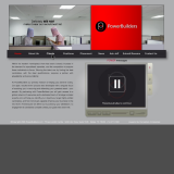 WebsiteDesigns2016-04