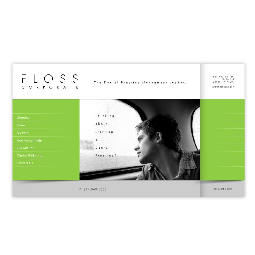 WebsiteDesigns2016-05