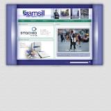 WebsiteDesigns2016-08