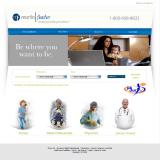 WebsiteDesigns2016-09