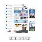 WebsiteDesigns2016-18