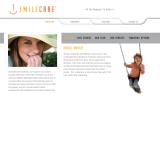 WebsiteDesigns2016-20