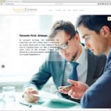 websitedesigns2017-01