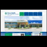 websitedesigns2017-14